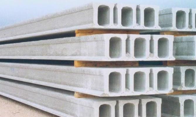 Линия бетон изделия из фибробетона цена