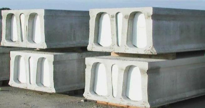 Линия бетон бетон заводы москвы