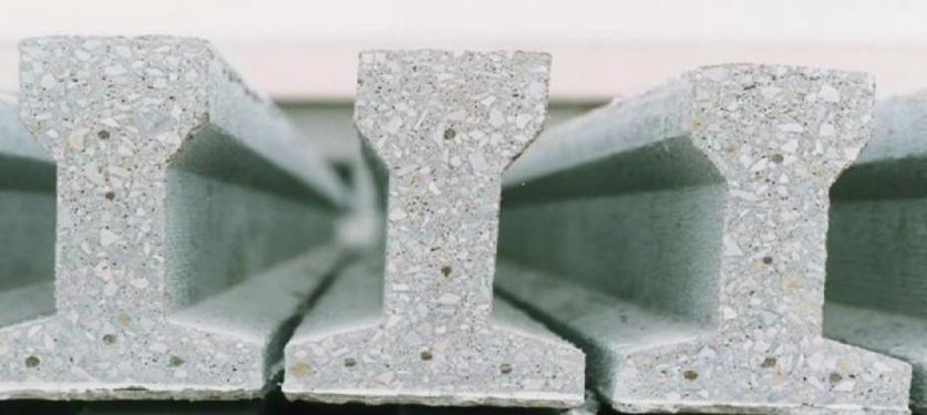 Линия бетон состав бетонной смеси и расход материалов