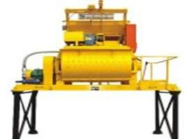 Оборудование для производства пустотелых цементных панелей