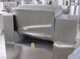 линия производства вафель