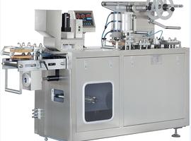 Линия для производства освежающих конфет с производительностью 400-500 кг/8 часов